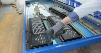 Reuse of components, a direct opportunity for your organisation afbeelding